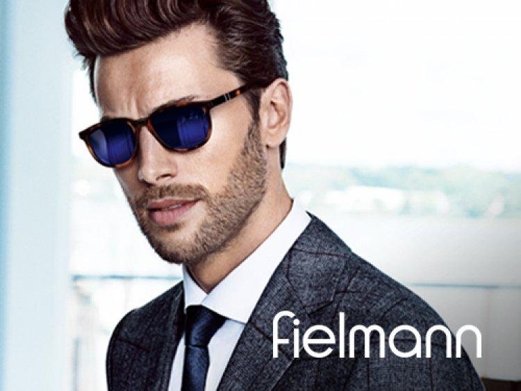Okulary przeciwsłoneczne: Fielmann