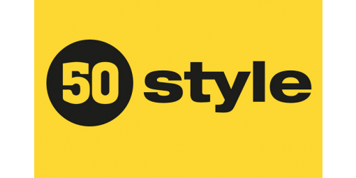 50style_2016logo655.png