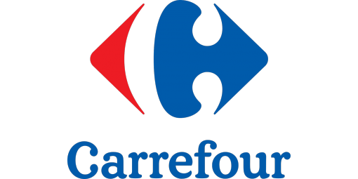 carrefour_1.png
