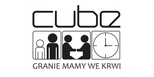 logo_CUBE.jpg