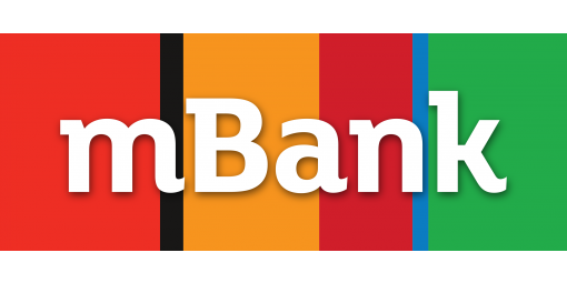 mbank_mass_logo_label_fc_cs5_1.png