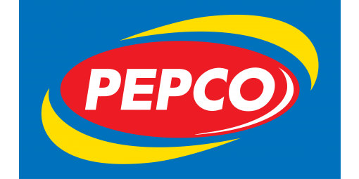 pepco_2.png