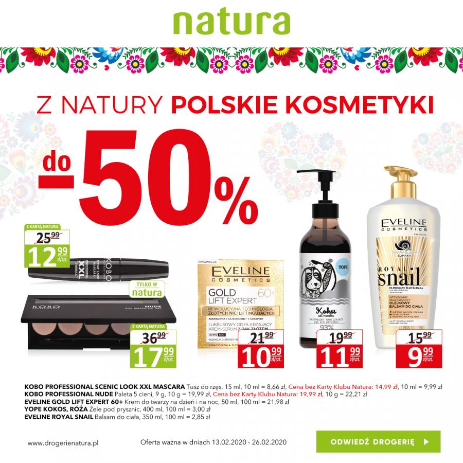 2020_02_13_natura_1200x1200