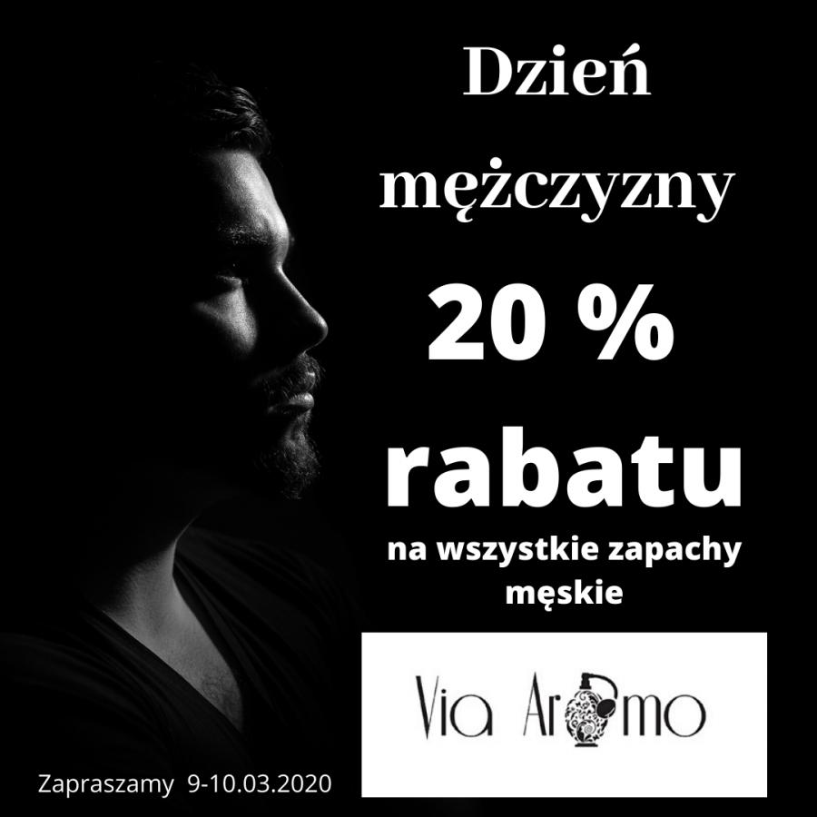 2020_03_04_via_aromo_dzie_mczyzny_va_-_9-10_marca