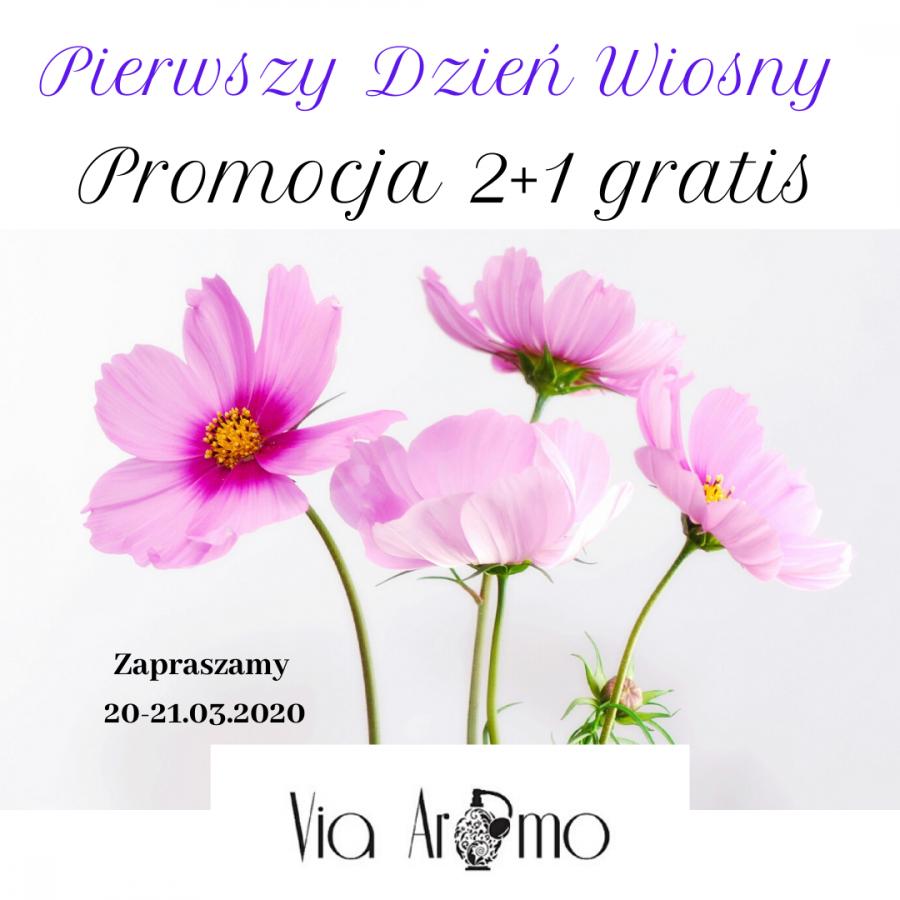 2020_03_04_via_aromo_pierwszy_dzie_wiosny_va-_20-21.03