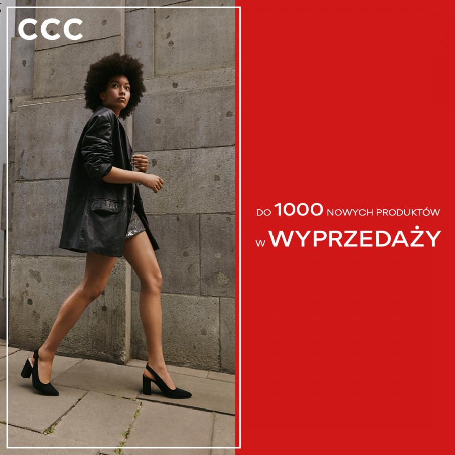 2020_06_24_ccc_pl_wyprzeda_do_1000_nowych_1080x1080_e