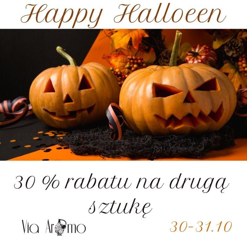 2020_10_06_halloween