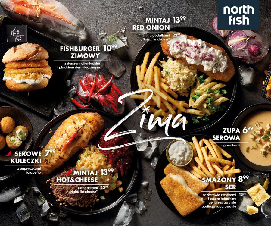 2020_north-fish---zima-1200x1000