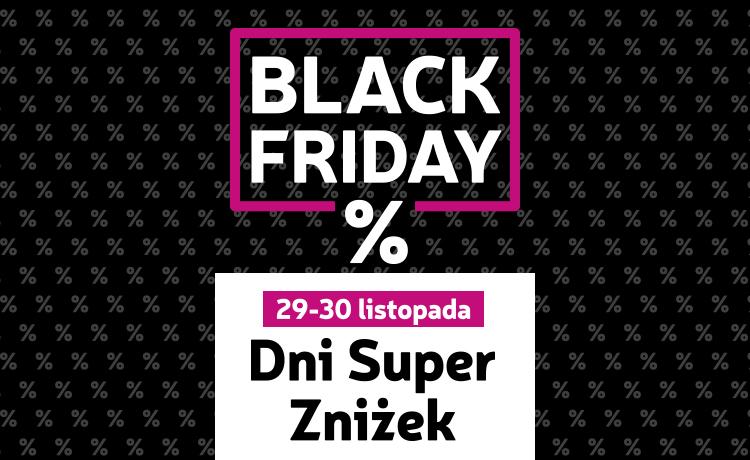 black-friday19-320x460_pestka