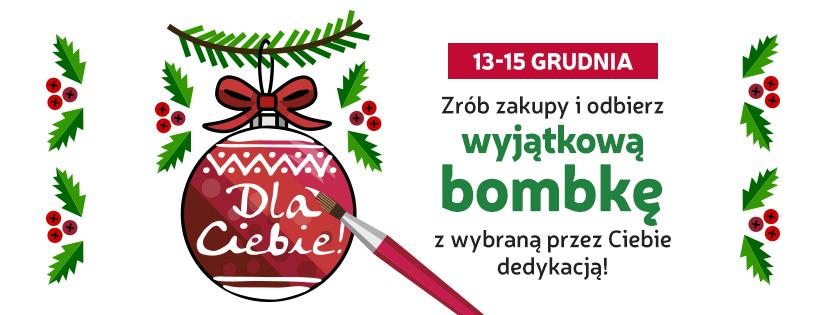 bombka19-828x315_fb_pestka
