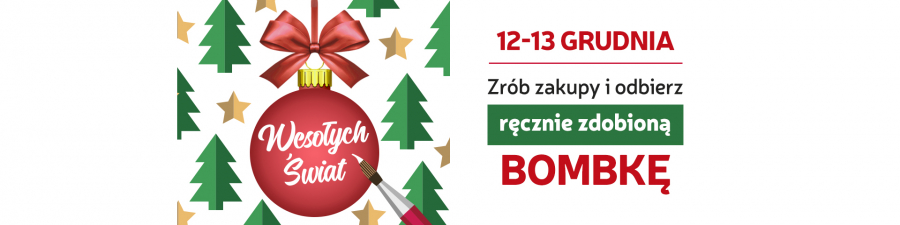 bombka20-1164x482_pestka