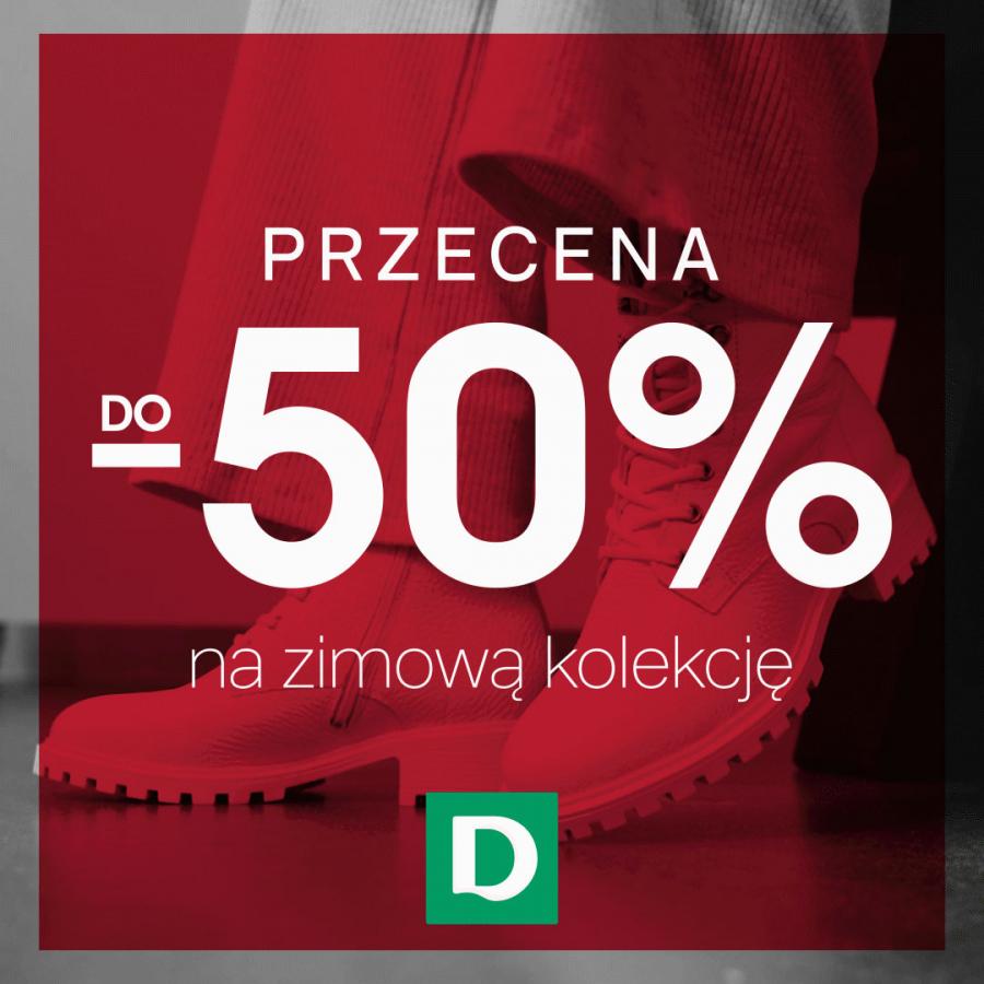 deichmann_sale_facebook_instagram_1x1