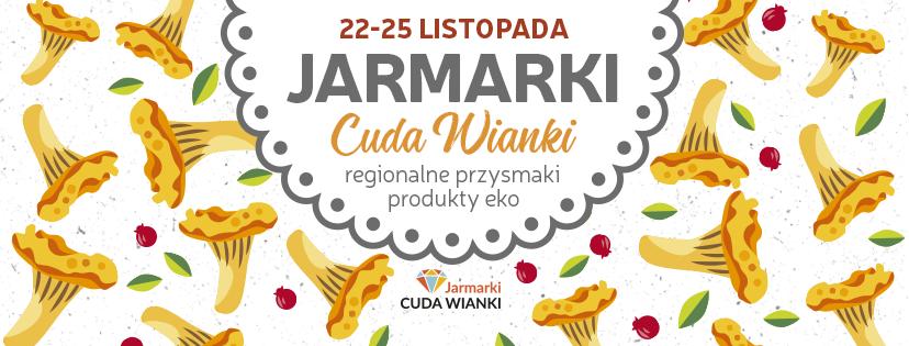 jarmark-listopad22-25-18-828x315_fb_pestka