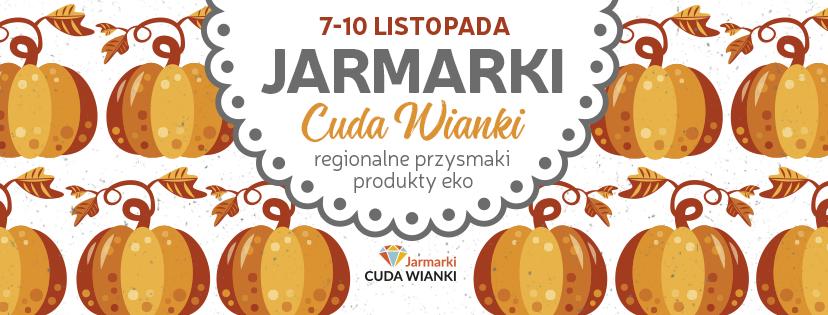 jarmark-listopad7-11-18-828x315_fb_pestka