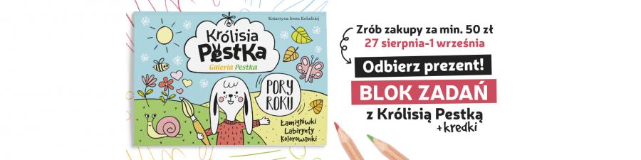 krolisia-blok20-1164x482_pestka