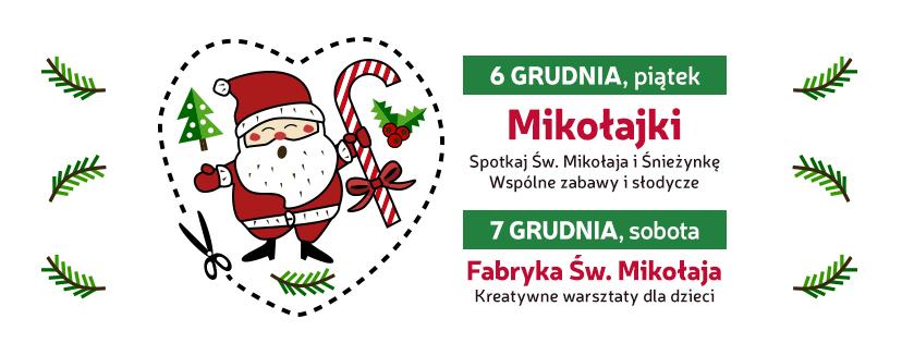 mikolajki-19-828x315_fb_pestka