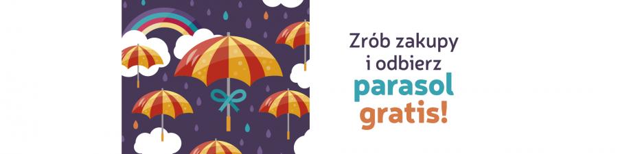 parasole18-1164x482_pestka