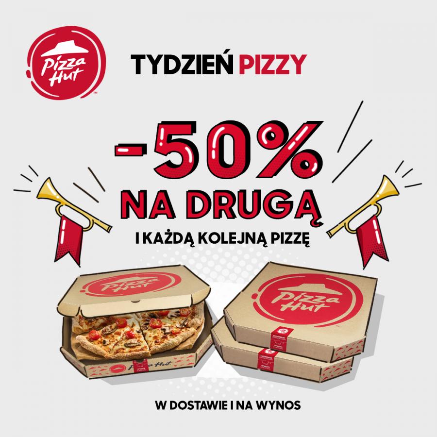 pizzahut_2021_fb_tydzien-pizzy_21_01.02