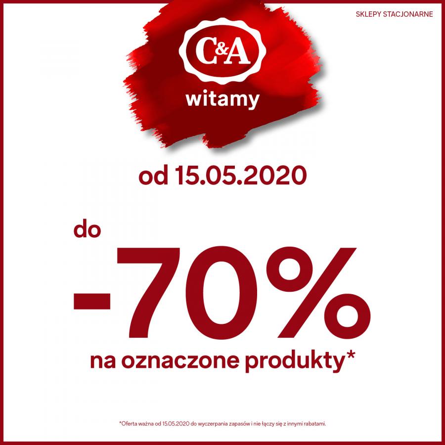pl_welcomeback_70_cf_96dpi_1080x1080px