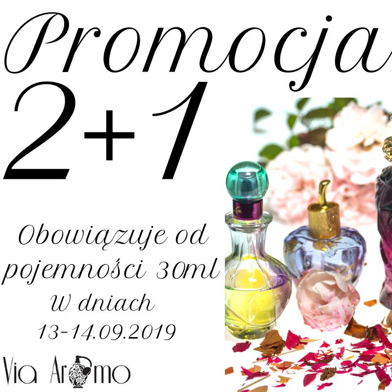 promocja2plus1