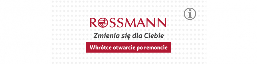 rossmann21-1164x482_pestka